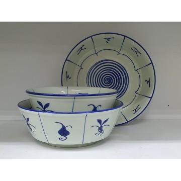 [吉祥] Bowl